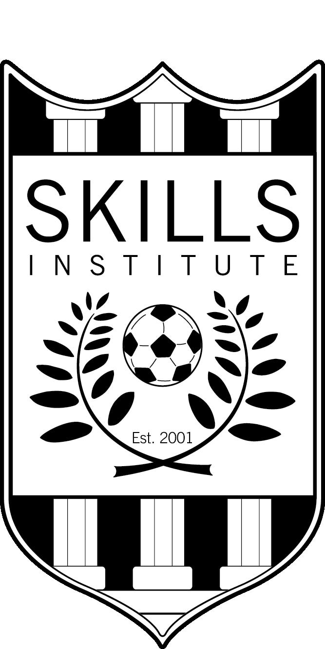 The Skills Institute: Soccer